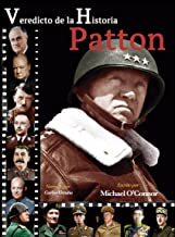 Patton (Veredicto de la Historia)