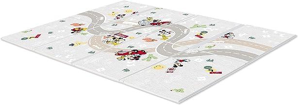 Disney Baby, Alfombra de espuma grande - Mickey Mouse On The Road™