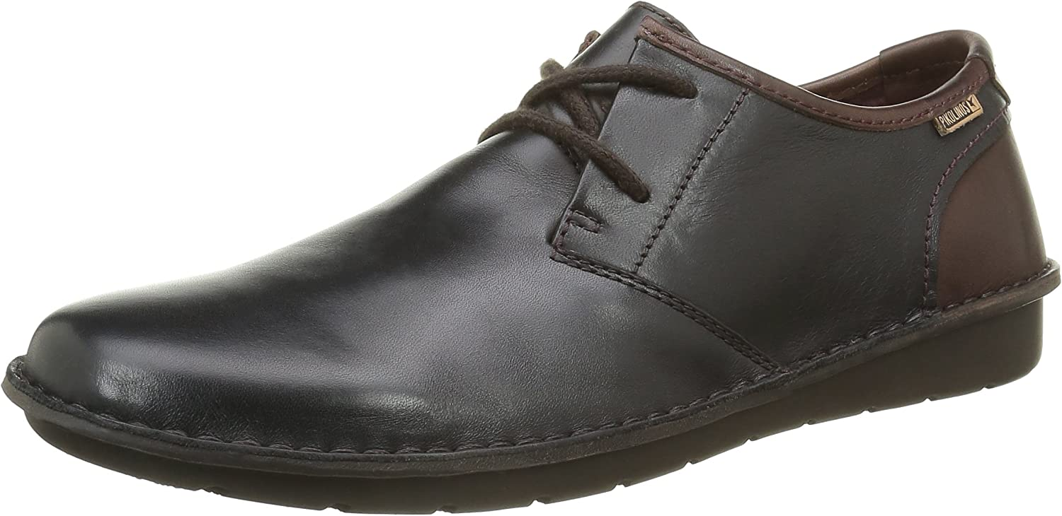 Pikolinos Men's Santiago M7b_i17 Oxfords