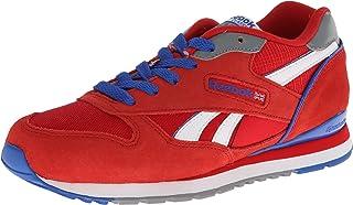 Reebok GL 2620 Classic Sneaker (Little Kid/Big Kid)