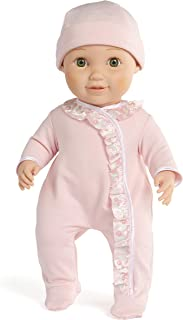 You & Me Baby So Sweet Doll (Green Eyes), 16 inches, AD19921
