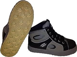 Best indoor broomball shoes Reviews