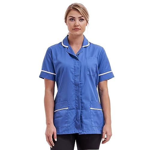 852a5c1ad935d First Uniform Solutions Women's Dress