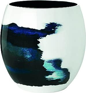 Stelton Stockholm Aquatic Vase | Large