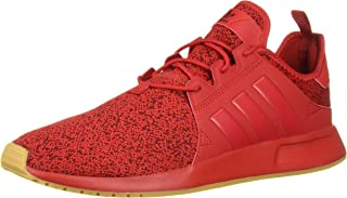 Best all red adidas nmd Reviews