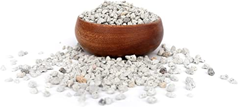 Best pumice for container gardening Reviews