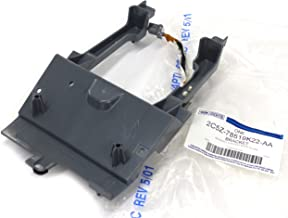 Ford OEM Console Bracket 2C5Z78519K22AA Image 7