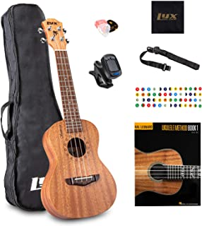 hal leonard 4 string ukulele