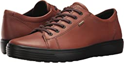 ECCO - Soft 7 Low GTX