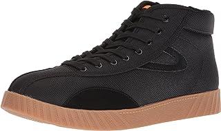 حذاء رياضي رجالي نايلون TRETORN
