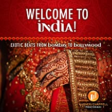 Best welcome to india mp3 Reviews