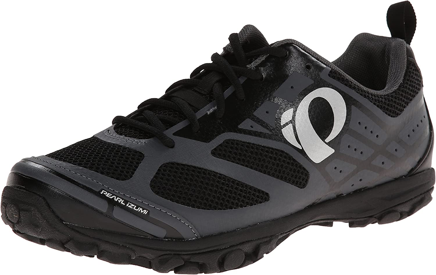 Pearl Izumi Men's X-Alp Seek VI Cycling shoes