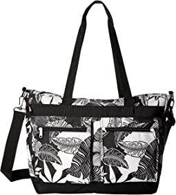 Dakine - Sydney Shoulder Bag 25L