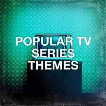 Popular Tv Series Themes