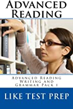 Best the advanced reading-writing connection ebook Reviews