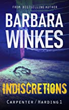 Best detective novel series Reviews