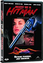 Best diary of a hitman movie Reviews