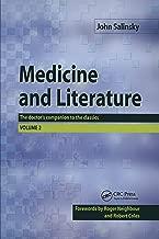 Medicine and Literature, Volume Two: The Doctor's Companion to the Classics