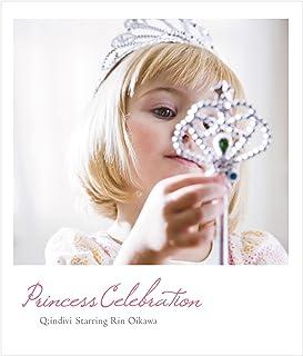 Princess Celebration