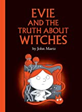 Best the truth about witches book Reviews