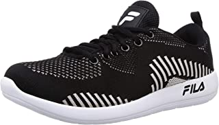 Fila Men's Lardo Running Shoes