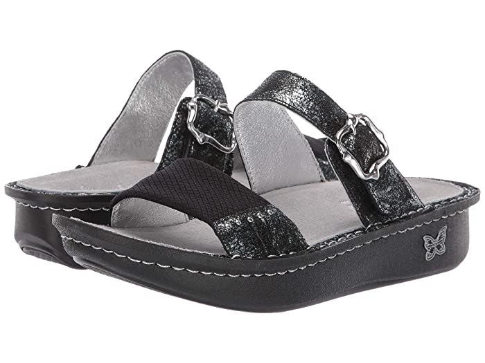 Alegria  Keara (Pretty Patina) Womens  Shoes