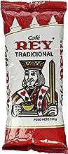 Cafe Rey Tradicional Costa Rica Ground Coffee, 250 g