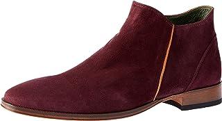 Brando Men's Poly Boots