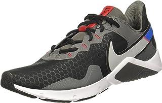 Nike Herren Legend Essential 2 Sneaker