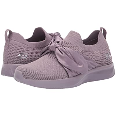 BOBS from SKECHERS Bobs Squad 2 (Mauve) Women