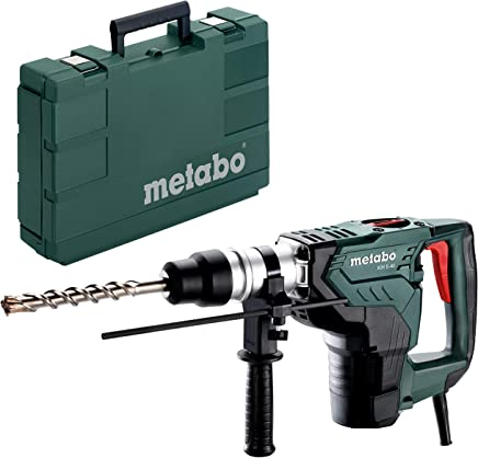 MT48W Mobicool 9600024965 Nevera port/átil
