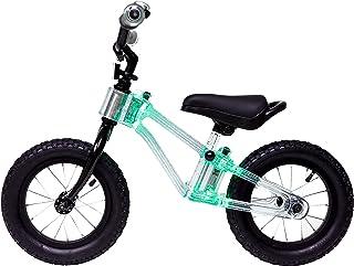 Blinky 12 Balance Bike