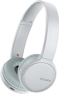 Sony Wireless Headphones WH-CH510: Wireless Bluetooth...