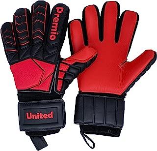 Best soccer glove sizes Reviews