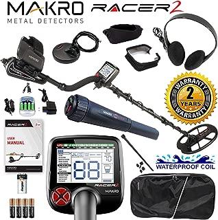 Best makro gold racer 2 Reviews