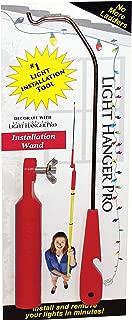 Best christmas light hanger Reviews