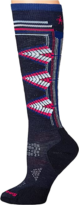 Smartwool - PhD® Ski Light Pattern