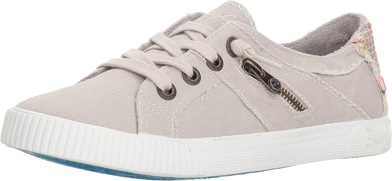 Blowfish Malibu Women's Sneaker Fruit Financial sales 25% OFF sale