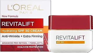 L'Oréal Paris Revitalift Ansiktskräm, 50 ml