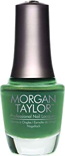 Morgan Taylor Urban Cowgirl Collection Fall 2015 Nail Lacquer Holy Cow-Girl!