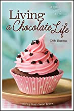 Best living a chocolate life bible study Reviews