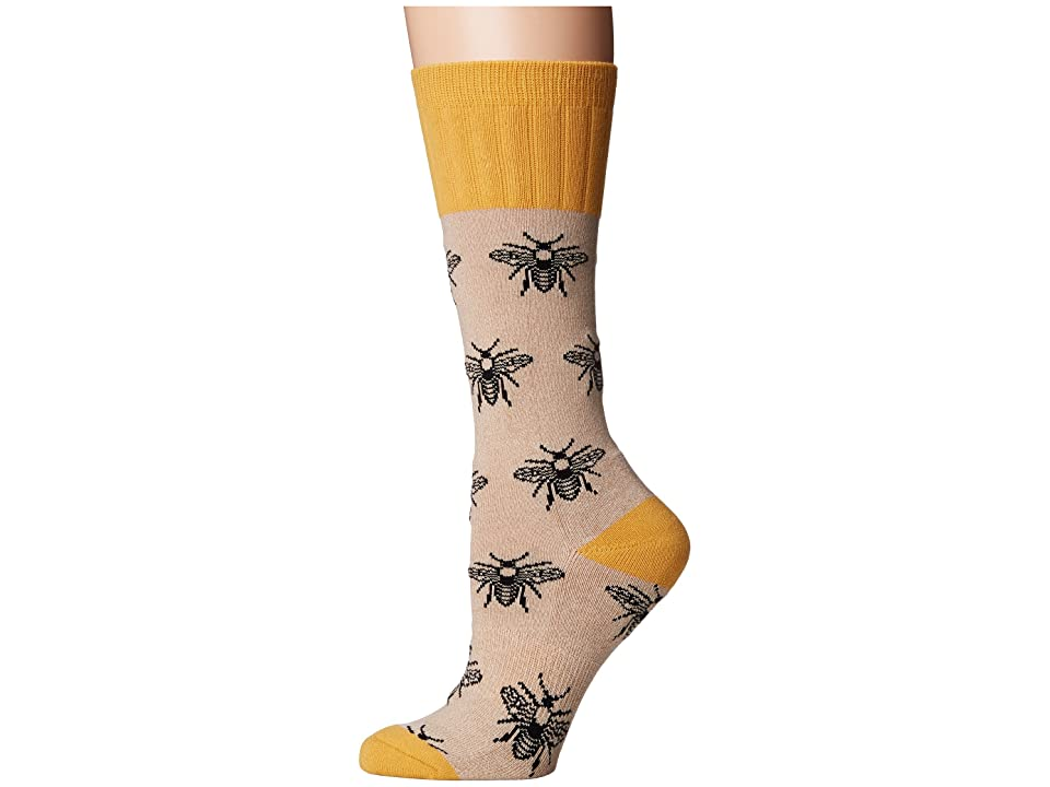 Socksmith - Socksmith Bee