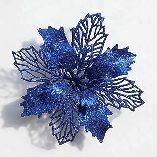 Best royal blue christmas decor Reviews