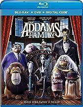 Best addams family blu ray Reviews