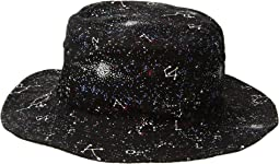 Kangol Comet Reversible Bucket