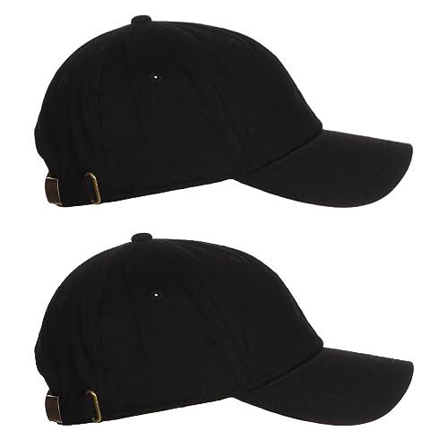 9ba77782 Diversity & Inclusion D&I Plain Dad Hat 100% Cotton Unstructured Hat Men  Women Adjustable Strap