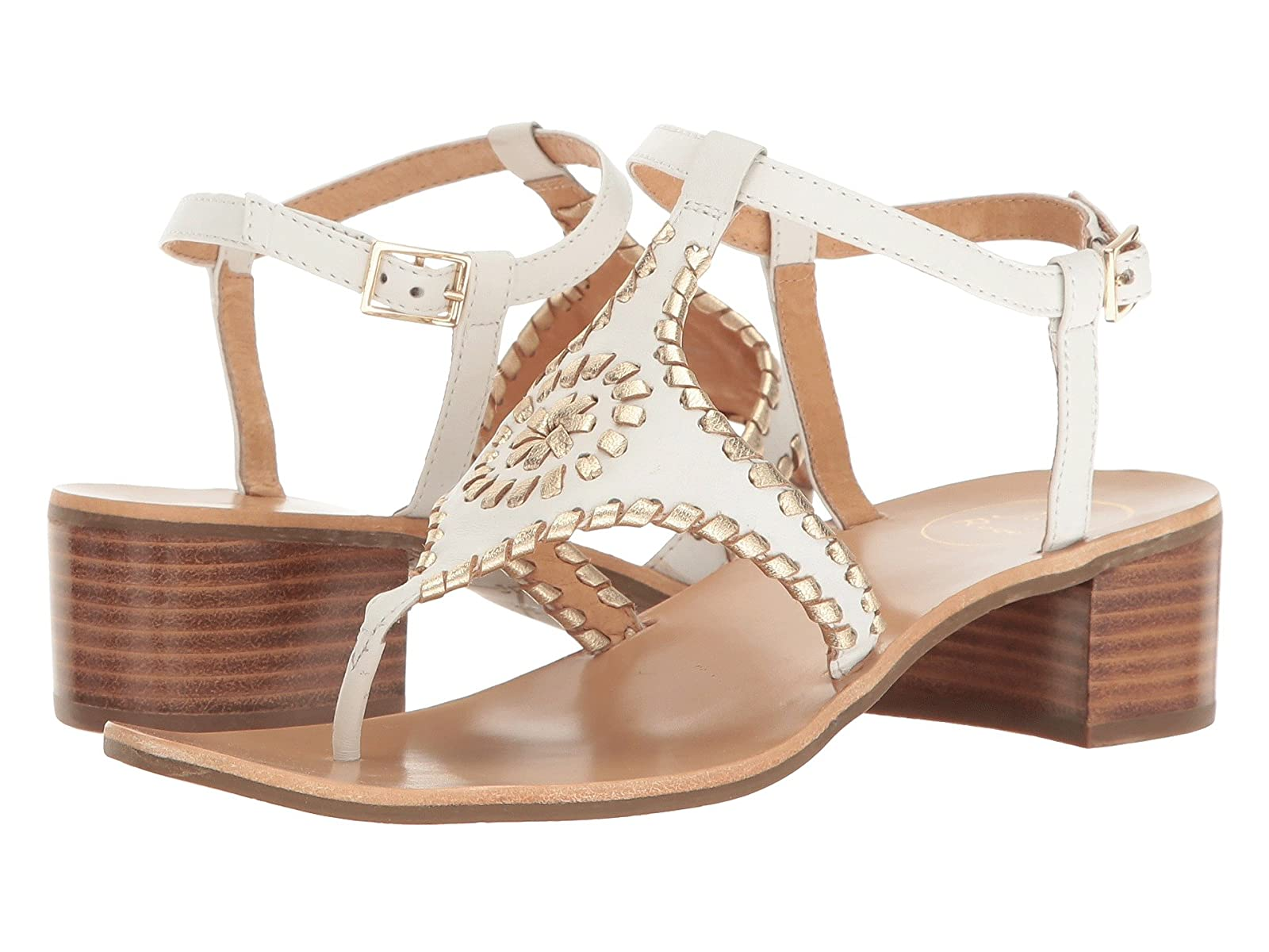 Jack Rogers EliseCheap and distinctive eye-catching shoes