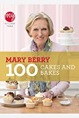 My Kitchen Table: 100 Cakes and Bakes Kindle Edition