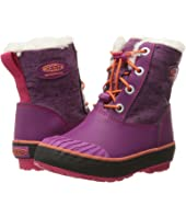 Keen Kids - Elsa Boot WP (Toddler/Little Kid)