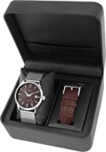 William Gregor BWG30090-205 Automatic watch